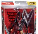 Finn Balor (Demon) (WWE Elite 46)