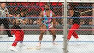 Hell in a Cell 2017 10