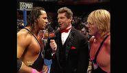 January 17, 1994 Monday Night RAW results.00007