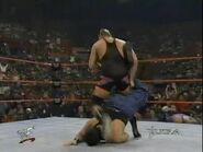 January 19, 1998 Monday Night RAW.00020