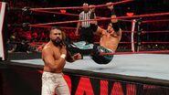 January 27, 2020 Monday Night RAW results.16