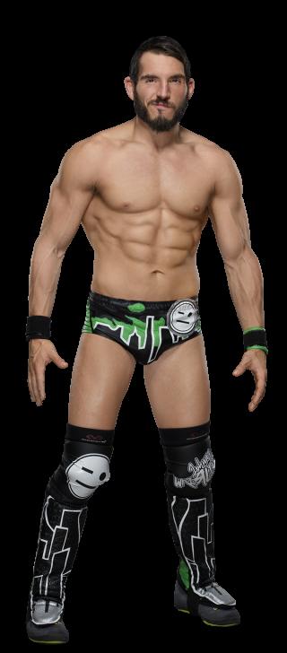 0fc1718d1 Johnny Gargano | Pro Wrestling | FANDOM powered by Wikia