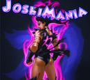 CHIKARA JoshiMania (Night 3)