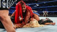 July 2, 2019 Smackdown results.40