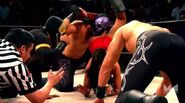 July 29, 2015 Lucha Underground.00013