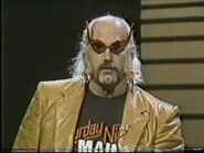 June 11, 1985 Prime Time Wrestling.00007