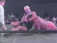 June 8, 1993 ECW Hardcore TV 13