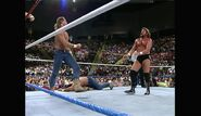 King of the Ring 1993.00040