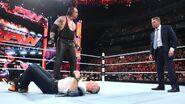 March 14, 2016 Monday Night RAW.66