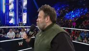 March 22, 2013 Smackdown results.00019