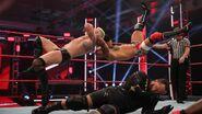 May 11, 2020 Monday Night RAW results.35