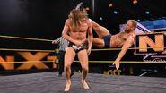 May 13, 2020 NXT results.35