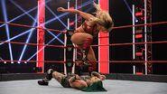 May 18, 2020 Monday Night RAW results.17