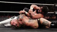 NXT TakeOver Orlando.10