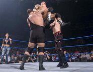 November 11, 2005 Smackdown.2