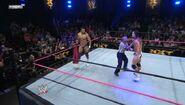 November 14, 2012 NXT results.00021