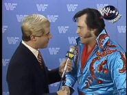 October 26, 1986 Wrestling Challenge.00011