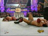 Raw-2-8-2004.5