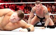 Raw 22.11.2010 5