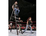September 26, 2005 Raw.16