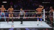 September 27, 2013 Superstars.00001