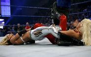 SmackDown 5-30-08 005