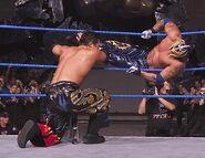 Smackdown-25-9-2003