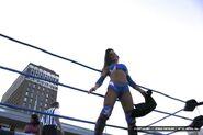TNA House Show (June 22, 2012) 1