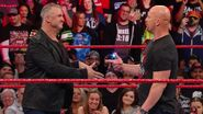 The Best of WWE Stone Cold's Hell Raisin' Moments.00086