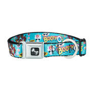 The New Day Booty-O's Dog Collar