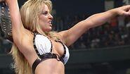 Trish Stratus (WWE 24).00013