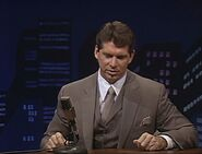 Tuesday Night Titans (November 29, 1985) 10
