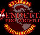 Vendetta Pro Wrestling