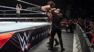 WWE Live Tour 2019 - Marseille 22