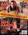 WWE Magazine Feb 2009.jpg