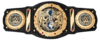 WWE UK Tag Team Championship