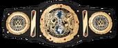 WWE UK Tag Team Championship