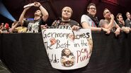 WWE World Tour 2013 - Munich 37