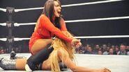 WrestleMania Revenge Tour 2014 - Newcastle.11