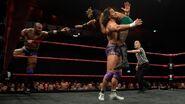 1-2-20 NXT UK 17