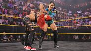 10-21-20 NXT 5