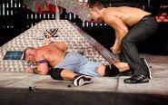 3.14.11 Raw.42