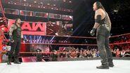 3.20.17 Raw.59