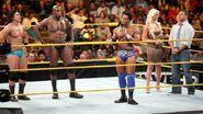 7-5-11 NXT 3