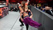 8-14-17 Raw 10