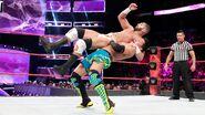 8-7-17 Raw 46