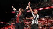 8-7-17 Raw 53