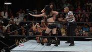 8-8-12 NXT 4