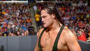 9-19-16 Raw 29