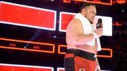 April 9, 2018 Monday Night RAW results.50